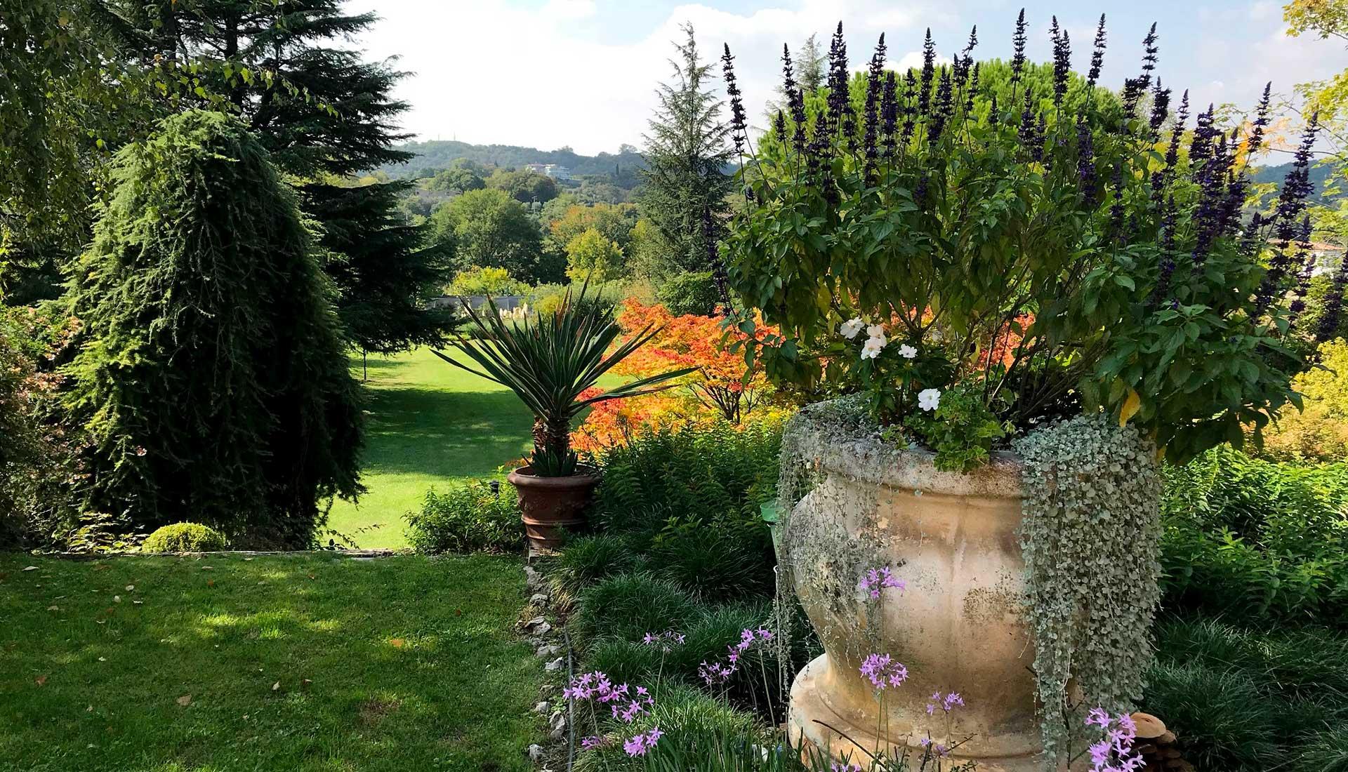 forbici-progettare-giardini
