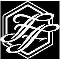 https://www.leforbici.eu/wp-content/uploads/2019/12/forbici-progettazione-giardini-logowhite.png