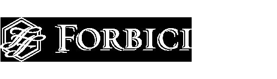 Le Forbici - Progettazione - Realizzazione - Manutenzione giardini - vivai
